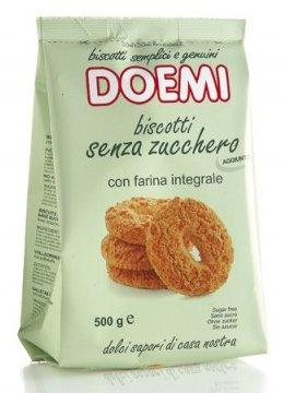 biscotti-doemi-senza-zucchero-tp_5103222646552255022f